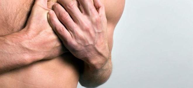 Каким образом проявляются экстрасистолы при диагнозе остеохондроз