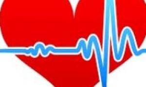 Блокада сердца чем опасна