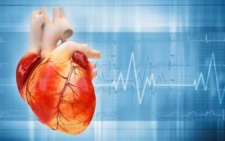 Сердцебиение 90 ударов в минуту