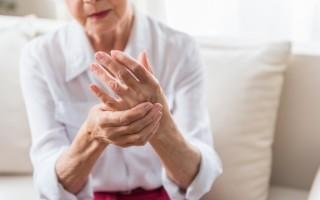 Симптомы анкилоза тазобедренного сустава, почему проявляется, основы организации лечения патологии