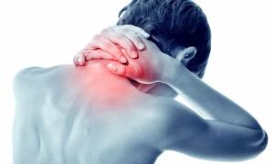 Связь шейного остеохондроза и артериального давления, симптомы одновременного развития, основы организации терапии