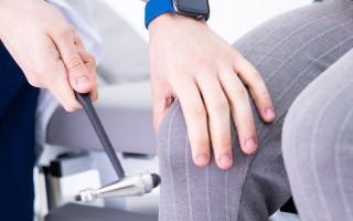 Гонартроз коленных суставов: лечение при двустороннем поражении 2 степени