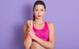Особенности лечения ревматоидного артрита в домашних условиях проверенными средствами