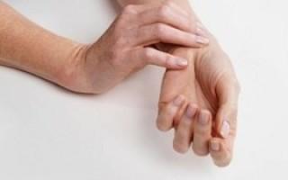 Что такое тахикардия и как ее лечить