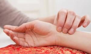 Сердечные сокращения – норма частоты сердцебиения