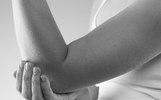 Классификация, особенности, симптомы и лечение болезней локтевого сустава
