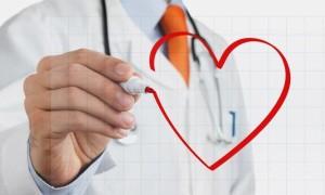 Учащенное сердцебиение причины лечение народными средствами