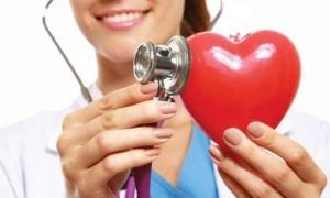 Как восстановить сердечный ритм в домашних условиях