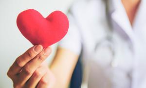 Сколько нужно лежать в больнице после перенесенного инфаркта, профилактические меры дома