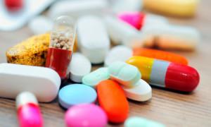 Рекомендации по приему таблеток при сердечной недостаточности