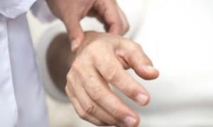 Лекарство от высокого пульса при нормальном давлении
