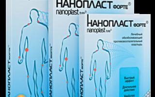 Лечение, диагностика и симптоматика тендовагинита лучезапястного сустава