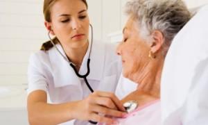 Дают или нет инвалидность после инфаркта миокарда