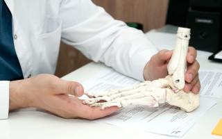 Причины появления и эффективные методы лечения боли в пятке, аптечные и народные средства