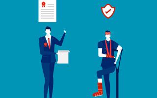 Правила оформления инвалидности при ревматоидном артрите у женщин и мужчин, кто выдает документы, льготы для инвалидов