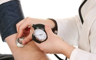 Гипертония 2 степени – симптомы и лечение