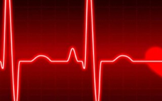 Сильные удары сердца при нормальном пульсе