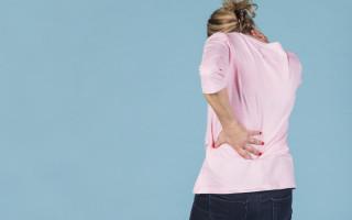 Симптомы и лечение полиартрита плечевого сустава: гимнастика, диета и другие методы