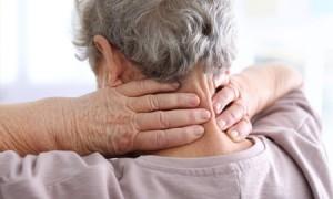Причины онемения кожи лица при шейном остеохондрозе, методы лечение