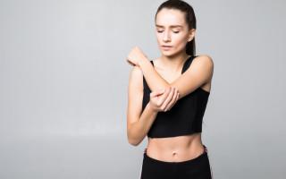 Лечение серонегативного ревматоидного артрита различными методами