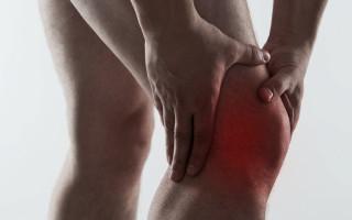 Симптомы коленного артроза: причины, диагностика и методы лечение