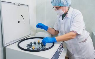 Анализ крови: какие бывают методы диагностики, показания к проведению, наиболее важные разновидности лабораторных исследований