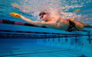 Можно ли при тахикардии заниматься спортом