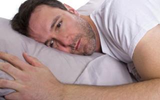 Признаки стенокардии у мужчин