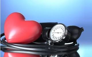 Гипертоникам на заметку: какие продукты понижают артериальное давление