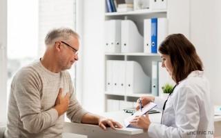 Какие нюансы вольтажа ЭКГ нужно знать? Причины появления при диагностике