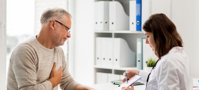 Как проводить расшифровку ЭКГ зубцов: рекомендации и общие сведения