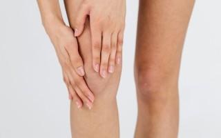 Лечение и профилактика гонартроза коленного сустава 3 степени: современные методы, позволяющие подарить радость движения