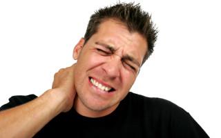 Если болит голова в затылке – какое это давление?