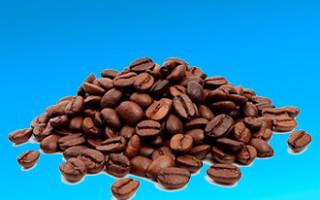 Кофе повышает давление или понижает: как влияет?