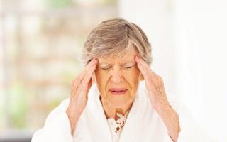 Артериит лицевой артерии симптомы