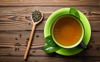Зеленый чай давление повышает или понижает: как влияет?