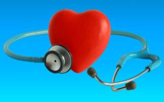 Дисфункция левого желудочка сердца что это такое