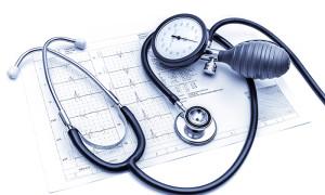 Перечень видов аритмии сердца, отличия, характерные симптомы, диагностика и лечение