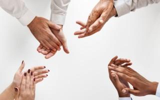 Клинические признаки полиостеоартроза суставов кистей рук, лечение и профилактика