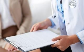 Атеросклероз брюшной аорты (брюшного отдела): Лечение, симптомы