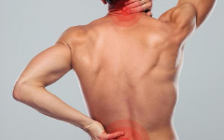 Симптомы остеохондроза руки, диагностика, необходимые методики терапии