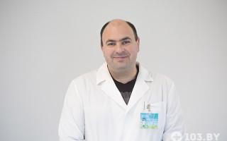 Причины появления сколиоза в области грудной клетки, симптомы и лечение