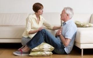 Как остановить аритмию сердца в домашних условиях