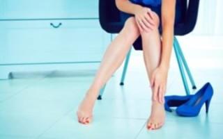 УЗДГ сосудов ног — преимущества диагностики и показания к ней