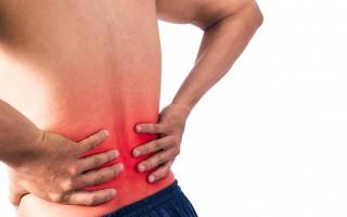 Симптомы поясничного радикулита: причины заболевания, методы лечения и профилактики