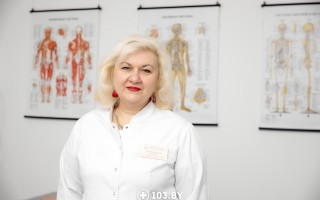 Клиническая картина, диагностика и лечение лигаментита коленного сустава