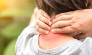 Чем опасен, и какие последствия у шейного остеохондроза, причины развития и симптомы