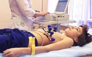 ЭхоКГ и УЗИ — одно и то же или нет? Что лучше, если страдает сердце?