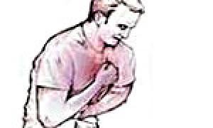 Нестабильная стенокардия что это такое