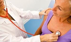 Характеристика фиброзного перикардита, его симптоматика и способы лечения